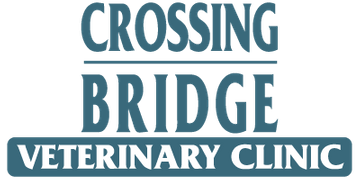 Crossing Bridge Veterinary Clinic